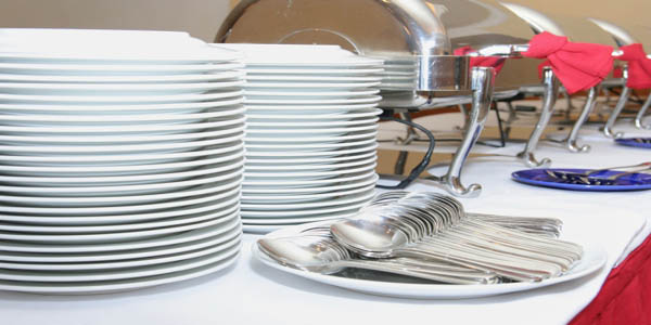 The Many Questions You Should Ask When Buying Crockery for Your Catering Business - Foodsk & The Many Questions You Should Ask When Buying Crockery for Your ...