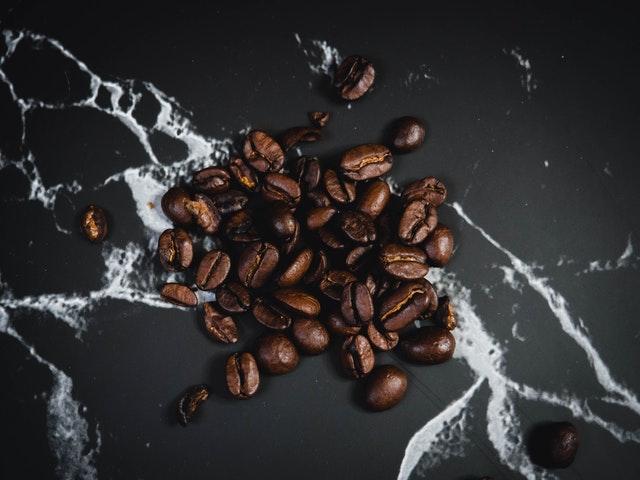 Coffee Blends